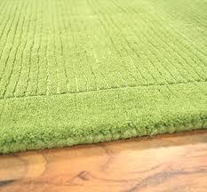 olive green carpet green runner rug forest green runner rug olive green runner rugs green runner