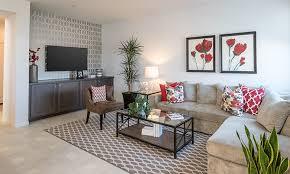 model home furniture for sale. Model Home Furniture For Sale E