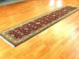 kitchen floor runners uk australia ikea runner rugs image of rug sets memory foam with engaging m