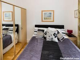 Appartamento a Londra - 2 Camere da letto - Swiss Cottage ...