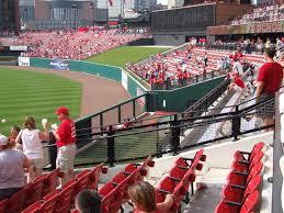 Washington Nationals Park Virtual Seating Chart Furniture Cool Nats Stadium Seating For Enjoy Watching Game