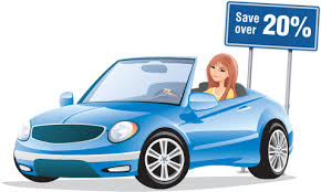 Cheap Car Insurance Quotes Don't Let High Car Insurance Premiums Classy Insurance Quotes For Car