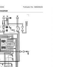 electrolux wiring diagram wiring diagram and schematic electrolux e30mo65gss wiring diagram