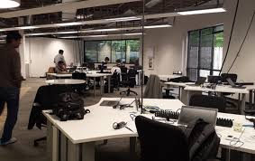 what is a small office. 26138096884 5083092dd3 Z Photo Credit: Wonderlane. The Business Is Very Small What A Office E