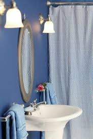 spring tension curtain rods tension rod home depot amusing blue bathroomw wall paint wall