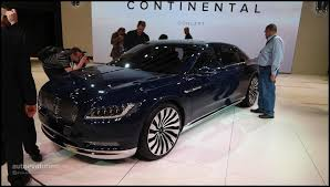 2018 lincoln hybrid. simple lincoln 2018 lincoln continental review and lease info with lincoln hybrid