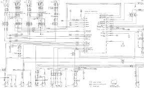 porsche 968 wiring diagram porsche wiring diagrams porsche 924s wiring diagram at Porsche 944 Wiring Diagram