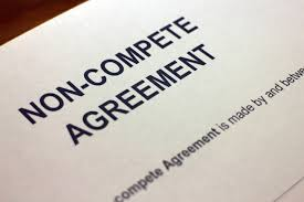 Most States Still Enforce Noncompete Agreements And Its