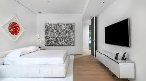 8 bedroom wall decor ideas prints artwork have a few of your