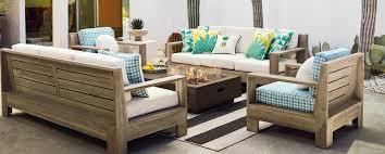 patio furniture. Gigantic Frontgate Outdoor Furniture Patio