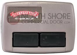 program overhead door remote overhead door opener for decor overhead door two on garage door opener program overhead door remote