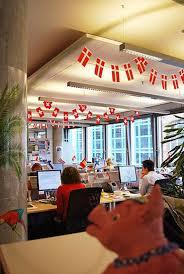 google office munich set. a showcase of amazing google offices in 12 cities office munich set