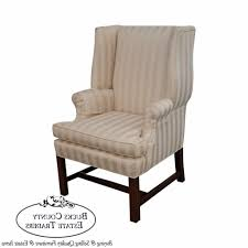 antique living room chair styles. nice living room chair styles with excellent ebay furniture decorating ideas antique