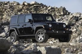 jeep rubicon 2014 4 door black. jeep rubicon 2014 4 door black