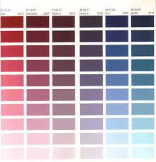 Welche Farben Passen Zusammen Wohnen. Good Welche Farbe Passt Zu ...
