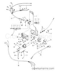Serial range mercury race outboard merc 3 4 efi 0a953707 thru 0a953736 usa
