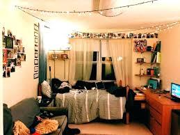 dorm room lighting ideas. Dorm Room Lighting Ideas College Lights Living Interior