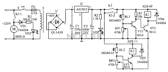mixer circuit diagram the wiring diagram audio > mixers > power mixer circuit diagram l60153 next gr circuit diagram