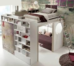 Design My Dream Bedroom Delectable Who Ever This Person Is She's Living The Dream Lifecalidawnies