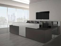 office table used reception desk craigslist used reception furniture raleigh used reception desk south florida