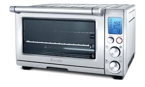 best countertop microwave oven 2016 best microwave ovens reviews picture beautiful