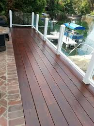 arborcoat mahogany stain deck stain a2
