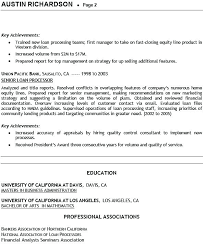 Loan Processor Resumes Mortgage Resume Sample Of For Senior Cover