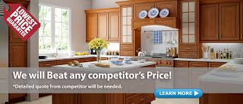kitchen cabinets price. stylish kitchen cabinets prices fancy renovation ideas with carolina cabinet warehouse cheap price r