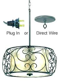 plug in swag pendant light plug in swag pendant light swag light plug in plug in plug in swag pendant light