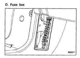 hyundai excel 1995 fuse box diagram fixya ghost45 63 jpg