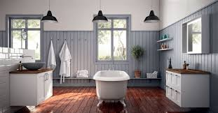 creating vintage bathroom lighting design certified com mid centuryt lights light pendant nz hanging fixtures over