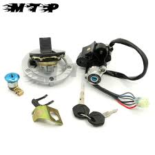 popular ignition switch wiring buy cheap ignition switch wiring 06 Gsxr 750 Wiring Diagram 6 wires ignition switch seat lock gas cover key set for suzuki gsxr600 gsxr750 2004 06 gsxr 750 wiring diagram