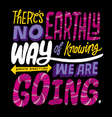 Charlie And The Chocolate Factory Quotes Custom Charlie And The Chocolate Factory Quotes Blueridge Wallpapers