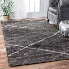 top 72 fine modern area rugs nuloom outdoor rugs 5x7 area rugs indoor area rugs moroccan