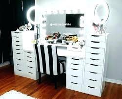 Image Hollywood Vanity Lights With Plug Vanity Lighting Plug In Plug In Makeup Vanity Lights Vanities Find This Beautyguruinfo Vanity Lights With Plug Beautyguruinfo