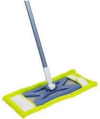 mfg 076m microfiber hardwood floor mop reusable pad wet dry quany