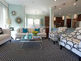 Turquoise Living Room Furniture Awesome Turquoise Living Room Decor That Offer Exotic Feel To Your
