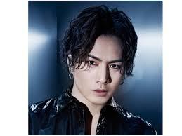 登坂広臣の最新髪型はセンターパートオーダー頼み方を解説 Kamihack