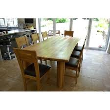 8 seater dining table 8 dining table 8 seater dining table chairs 8 seater dining table