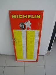 Michelin Tire Pressure Lawyerprofile Co