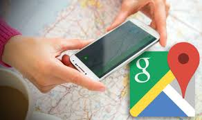 Google Definitely Don But The Know 't Maps Hidden Features You O7a5xazgn