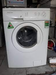 Máy giặt electrolux 7kg - máy giặt giá rẻ 25.000₫