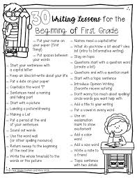 Why I Like Fridays Writing Prompt   Free Printable Worksheets for     The     best Inference pictures ideas on Pinterest   Making inferences   Inference and Inference activities