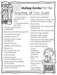 Best     Teaching writing ideas on Pinterest   Writing skills  Ela     Language Arts and Math Classroom Poster   Teaching Aids   blogger