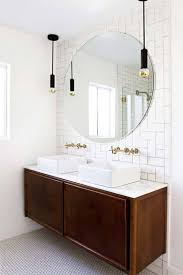 24 in vanity with sink. medium size of bathroom design:fabulous units 24 inch vanity double sink in with