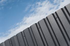 view larger image corrugated metal roofing