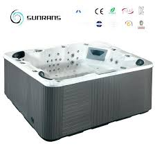 bathtub jets outdoor spa hot tub spa jets massage bathtub bathtub jets