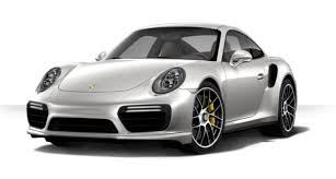 audi r8 2016 white. audi r8 v10 plus vs porsche 911 turbo s 2016 white