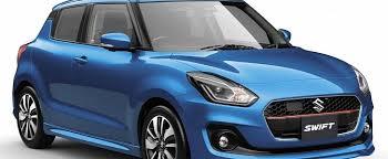 2018 suzuki ignis sport. brilliant 2018 2018 suzuki swift sport is on the table expect a 14liter turbo   autoevolution for suzuki ignis sport