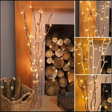Small Picture 25 best Indoor string lights ideas on Pinterest String lights